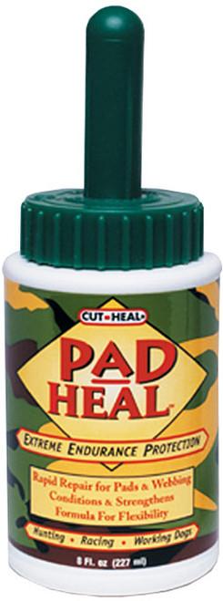 Cut Heal Pad Heal 8 Ounce