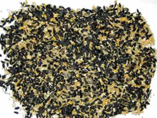 Bulk Premium Mixed Bird Seed