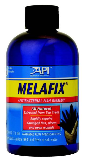 API Melafix 4 Ounces