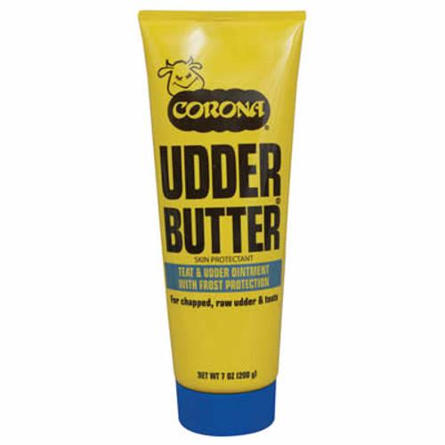 Corona Udder Butter, 7oz