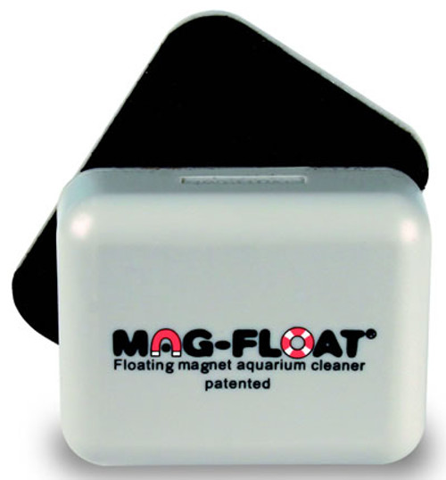 Mag-Float 350 Glass Cleaner