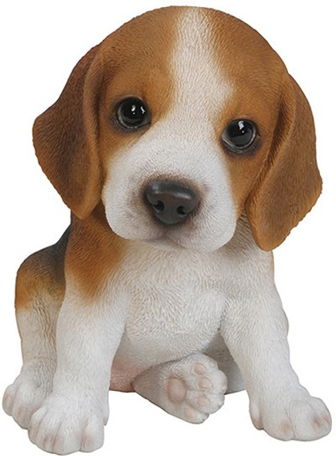 Nature's Gallery Cannie Pals Beagle