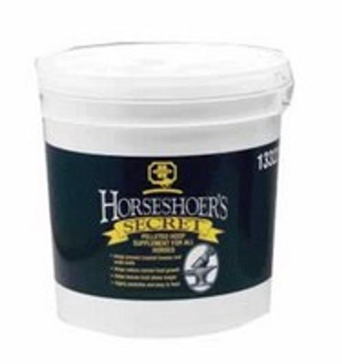 Farnam Horseshoer's Secret 38 Pound