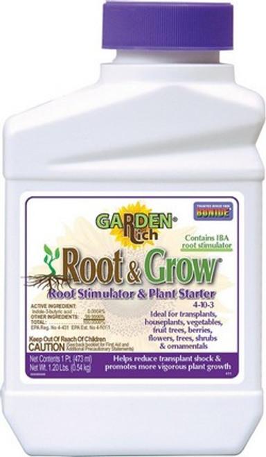 Bonide Root-N-Grow