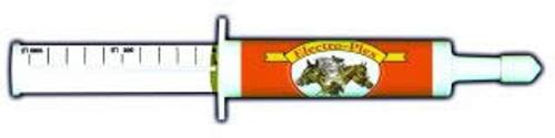 Electro-Plex - 34 grams