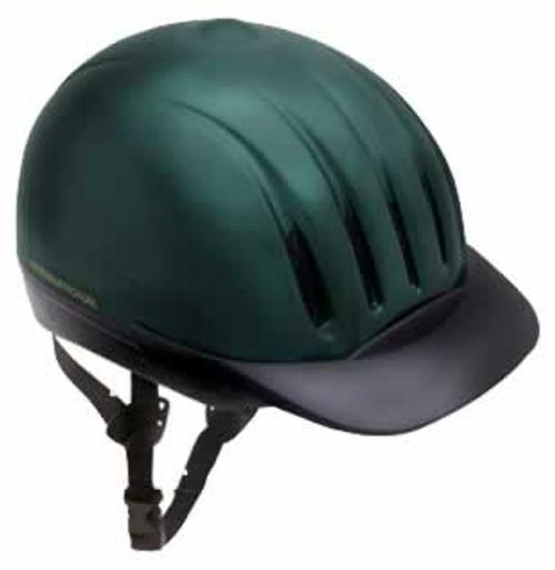 Equi-Lite DFS Helmet Hunter Medium