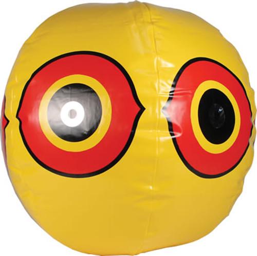Bird-X-SE-Y Scare Eyes Bird Repeller