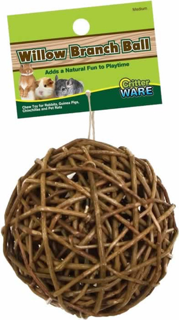 Ware Critter Willow Branch