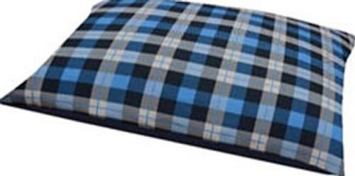 Promo Knife Edge Rectangular Pillow