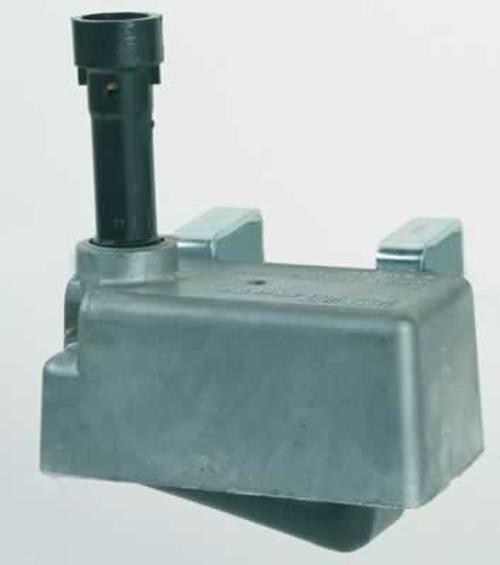 Aluminum Housed Non-Siphon Float Valve