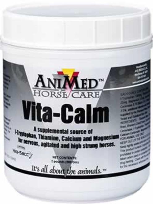AniMed Vita-Calm 2 lbs.