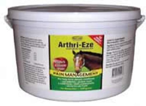Arthri-Eze Aspirin Granules - 2100 grams