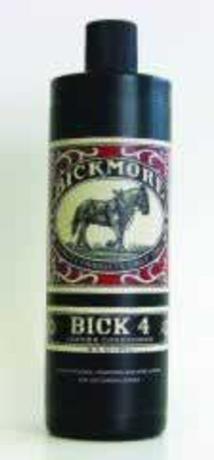 Bick 4 Leather Conditioner, 16oz