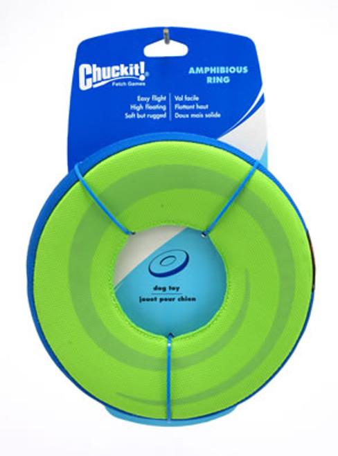 Chuckit! Amphibious Ring