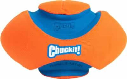 Chuckit! Fumble Fetch Toy for Dogs, Small