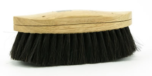 Desert Equestrian Legends Navajo Poly Brush