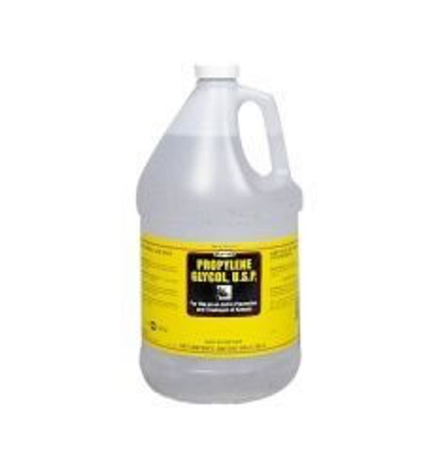 Durvet Propylene Glycol Gallon