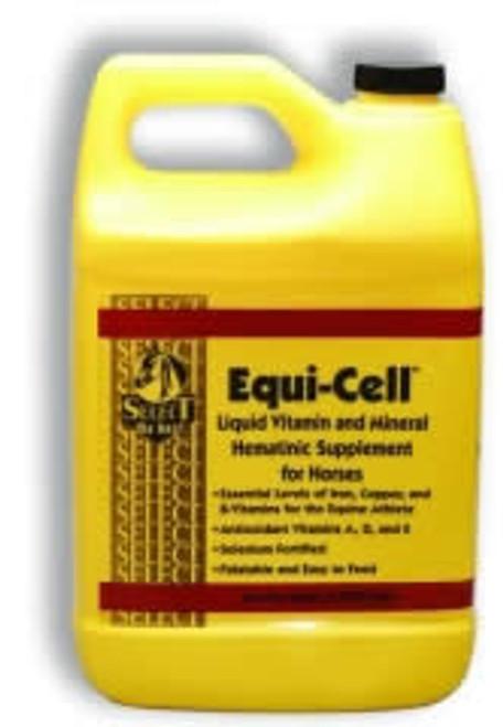 Equi-Cell - Gallon