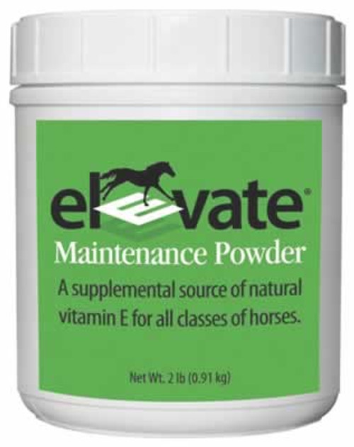 Kentucky Performance Products Elevate Powder, 2 Pound