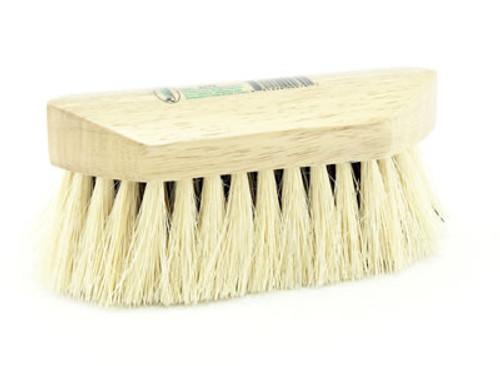 Legends Calentito Brush
