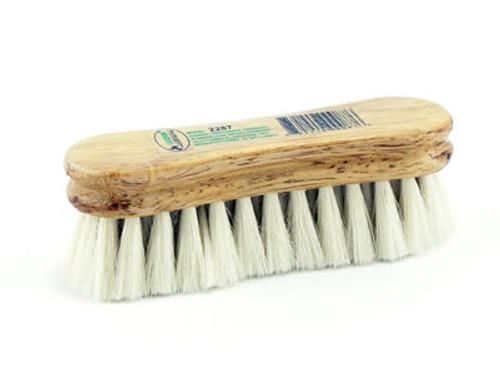 Legends Goat Hair Face Brush