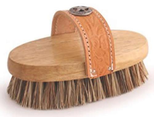 Legends Harvester Brush