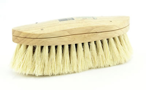 Legends Tampico Charger Brush