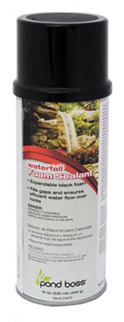 Pond Boss Waterfall Sealant, 12 Ounce