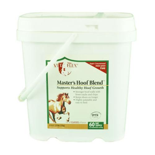 Vita-Flex Masters Hoof Blend - 3.75 lbs.