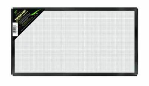 Zilla Fresh Air 75 Gallon Screen Tank Cover, 48 Inch x 18 Inch