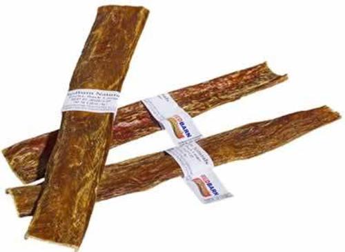 Redbarn Barky Bark 10 Inch