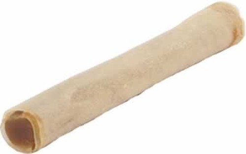 Redbarn Beef Filled Rolled Rawhide 6 Inches