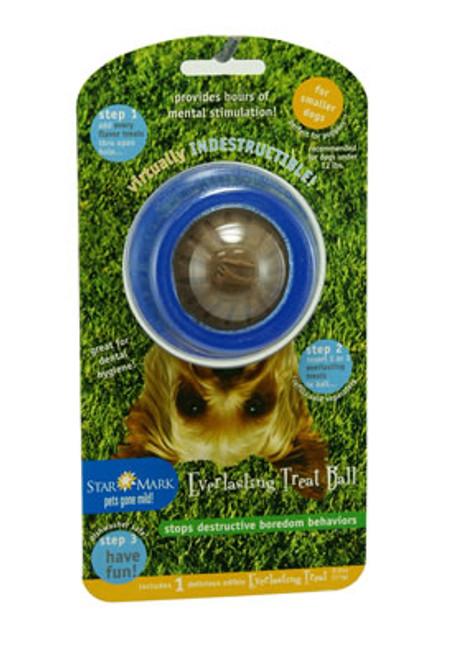 Small Everlasting Treat Ball