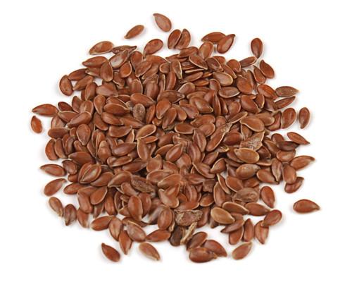 Bulk Flax Seed Per Pound