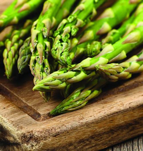 Millenium Asparagus