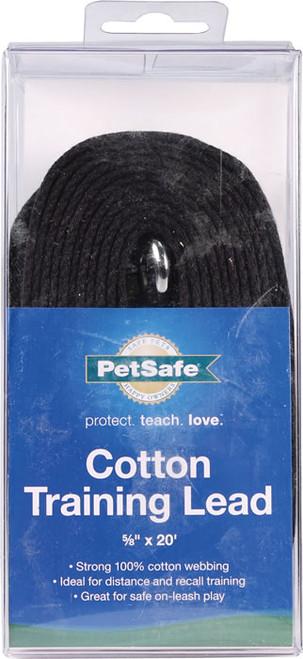 Petsafe Cotton Tain Lead