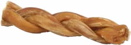 Redbarn Braided Bully Stick