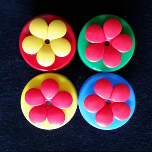 Nature Products Nectar Dots Hummingbird Feeder (Sold Individually)