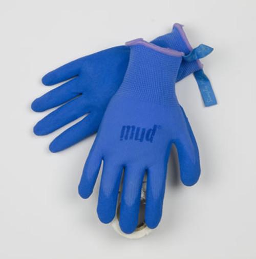 Mud Kids Gloves Huckleberry