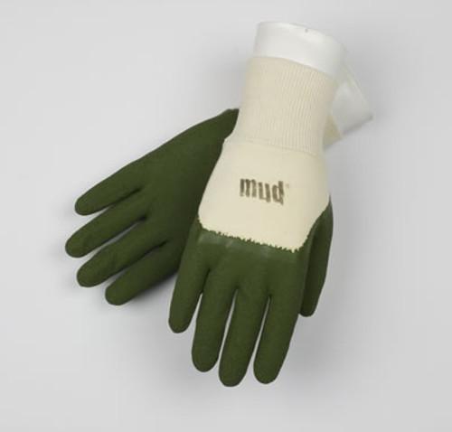 Original Mud Gloves Pine
