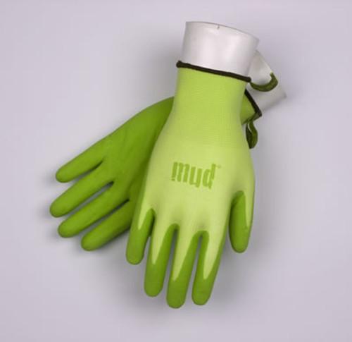 Simpy Mud Gloves Kiwi