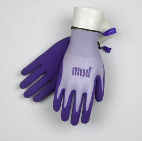 Simpy Mud Gloves Passion Fruit