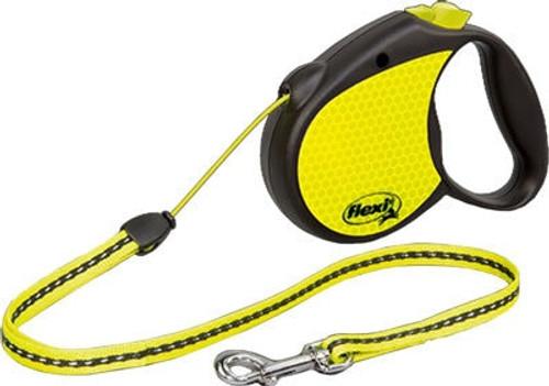Flexi Giant Retractable Tape Dog Leash