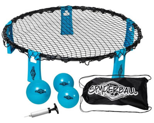 Franklin Spyderball Yard Game