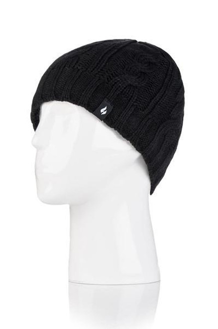 Chunky Rib Heat Holders® Chunky Rib Womens' Hat