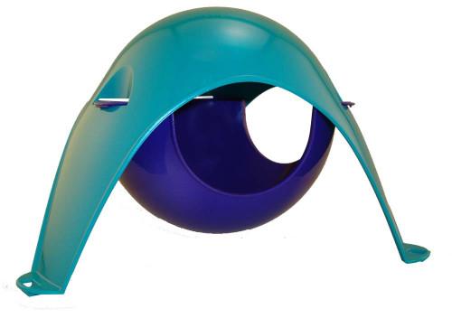 Lixit Critter Space Pod