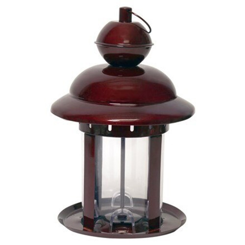 Heath Brambleberry Bird Feeder