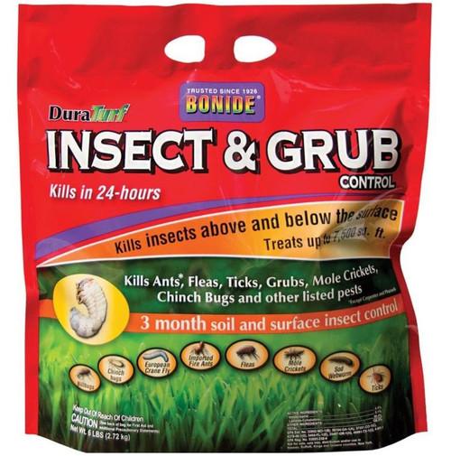 Bonide Duraturf Insect & Grub Control