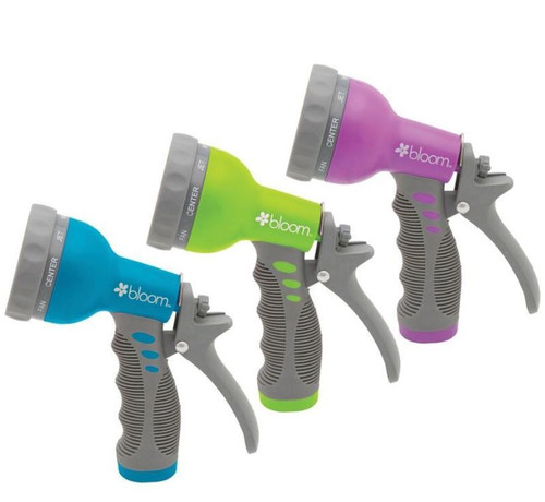 Bloom 7 Pantern Spray Nozzle
