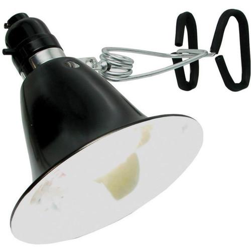 Agrosun Dayspot Grow Light Kit 60W